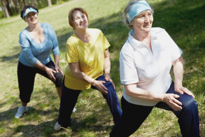 why-you-should-exercise-as-a-senior-citizen
